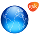 GSK Future Group