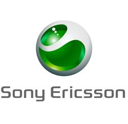 management information system in sony ericsson Sony ericsson presentation  ericsson management information system mobile phones information system digital & social media avaliações e estatísticas 00 (0.