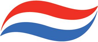 trademark design corporate amp brand identity future