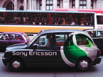 ericsson global branding campaign Make yourself heard: ericssons global brand campaign case analysis, make yourself heard: ericssons global brand campaign case study solution, make yourself heard.